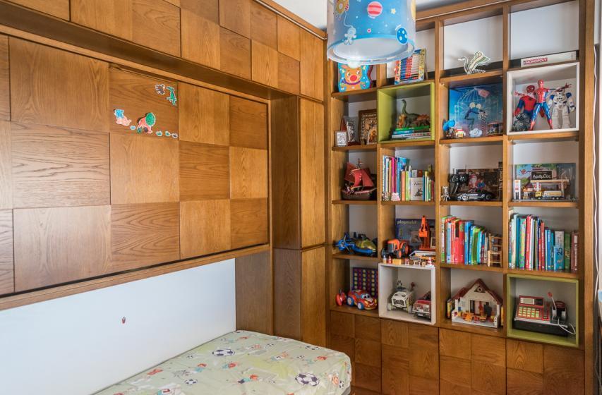 Konstantaras.net - Παιδικό δωμάτιο Ντέμη2