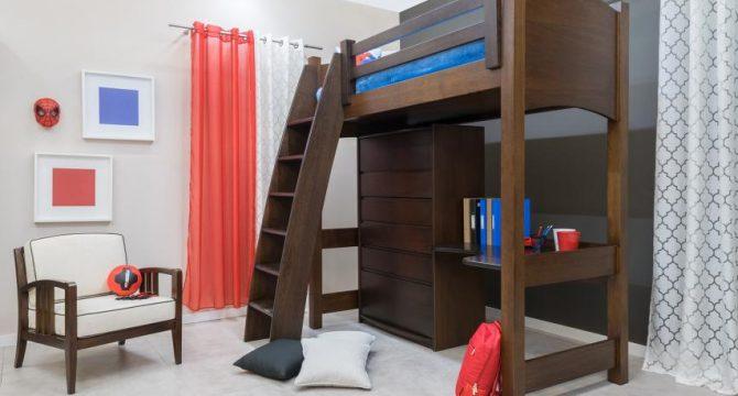 Konstantaras.net - Παιδικό δωμάτιο Φάρος Ι